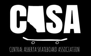 MI CASA SU CASA - Go Skate Day Red Deer AB 2018